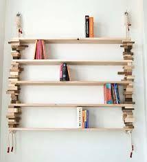 Resultado de imagem para ideias pedaço madeira