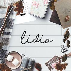 Lidia flatlay, флетлай, раскладки, фотодля инстаграма, шаблоны, мокапы, инстаграм, для инстаграма, instagram, inspiration, раскладка, темы, раскладка, фон, оформление, для, стильно, рамка , картинка, композиция, красивый, идеи , продвижение, фотофон, flatlay, кофе, фотограф