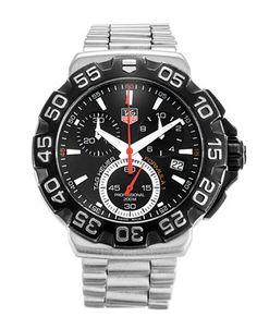 Tag Heuer Formula 1 CAH1110.BA0850 - Product Code 59364 Tag Heuer Formula fe599fa55b
