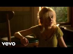 Christina Aguilera - Something\'s Got a Hold On Me (Burlesque) - YouTube