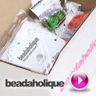 Beads, Beading Supplies and Jewelry Making Tools   Beadaholique