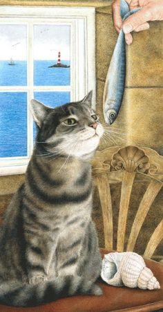 Anne Mortimer — (700×1336)