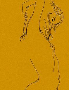 Blog Artolar: Eye Catching Prints Ed Hodgkinson Edición Limitada Artista