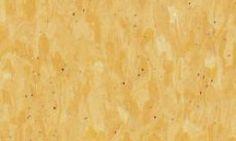 Tarkett omogen Granit Safe T 3052703 Lilacs, Medical, Flooring, Design, Granite Counters, Medical Doctor, Lilac Bushes, Hardwood Floor, Syringa Vulgaris