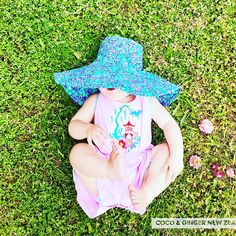 Our sun hats are the perfect accessories for the hot summer! Wide Flexi brim tried and tested to ensure obstruction free sand castle building! Use code: SANTA 🎅🏼 for 15% off all accessories! Ends today at 7pm! #cocoandgingernewzealand  #sunprot Sun Hats, Beautiful Hands, Hand Stitching, Printed Cotton, Castle, Santa, Building, Hot, Summer