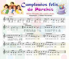 Mi música divertida: Partituras escolares Flute Sheet Music, Violin Music, Music Classroom, Teaching Music, Vocabulary, Musicals, Random, Modern, Blog