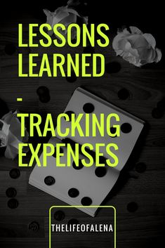 #lessonslearnedfromtrackingexpenses #trackingexpenses #lessonslearned #howtotrackexpenses #trackingspendingn #howtotrackspending #lessonslearnedtrackingexpenses #whatilearntfromtrackingexpenses Tracking Expenses, Track Spending, Get More Followers, You Know Where, Financial Success, Early Retirement, Ways To Save Money, Lessons Learned, Personal Finance