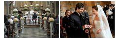 In aumento i matrimoni celebrati con rito civile.Una scelta,più che religiosa,economica. #Chiesa #Comune #matrimonio #matrimoniopartystyle #wedding #weddingplanner #bridal #bride