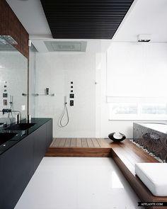 Stunning_Minimalist_Apartment_in_Moscow_UB_Design_afflante_com_08