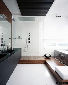 Stunning_Minimalist_Apartment_in_Moscow_UB_Design_afflante_com_08