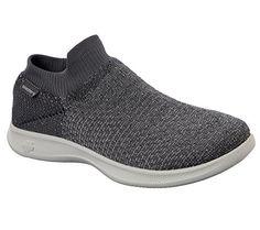 319 Best Walking Shoes Women images | Shoes, Walking shoes