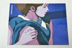 【楽天市場】Supreme Toshio Maeda Sticker シュプリーム 前田 俊夫ステッカー:honey(ハニー)