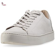 Toms Hommes Birch Lenox Basket-UK 8 - Chaussures toms (*Partner-Link)