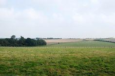 Autumn in Kent