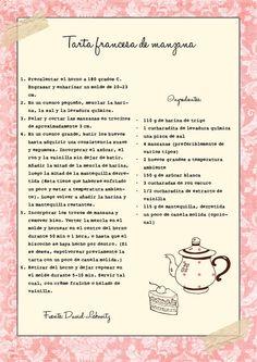 kitchenstoriestheblog.files.wordpress.com 2012 10 tarta-francesa-de-manzana1.jpg