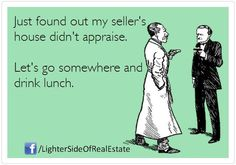 nice If you like this, you'll love all the real estate humor on our website: lighters... by http://dezdemonhumoraddiction.space/real-estate-humor/if-you-like-this-youll-love-all-the-real-estate-humor-on-our-website-lighters-13/