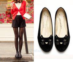 zapatos-negro-de-moda-2014-6.jpg (625×532)