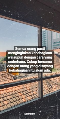 Quotes Rindu, Quotes Lucu, Cinta Quotes, Quotes Galau, Story Quotes, Tumblr Quotes, Text Quotes, People Quotes, Daily Quotes