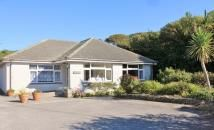 2 bed Detached Bungalow for sale in Mawgan Porth, TR8