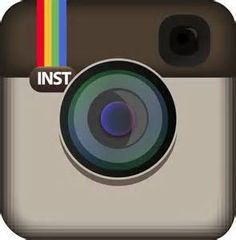 instagram logo - Yahoo Image Search Results