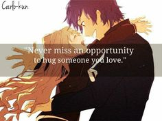 If You Love Someone, Love You, Bittersweet Quotes, Comics Love, Gamers Anime, Fabulous Quotes, Anime Qoutes, Anime Reviews, Tejidos