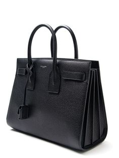 41068042d8c5 Saint Laurent