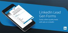 Have you ever considered #LinkedIn for your conversion tracking or #leadgeneration? Yes. LinkedIn has been in the market with real-time tools helping people to optimize the #campaigns. Even it is been abling the business to adjust to the program too. . . . #DigiDir #DigitalMarketing #SEO #SocialMedia #SocialMediaMarketing #LinkedInMarketing #marketingstrategy #marketing #onlinemarketing #MarketingDigital #entrepreneurs #startups #DigitalMarketingServices #DigitalTransformation… Online Marketing Strategies, Digital Marketing Services, Social Media Marketing, What Is Linkedin, Leadership Strategies, Lead Generation, Helping People, Learning, Startups