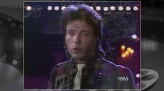 ★★★ Земляне - Путь домой (1985) ★★★