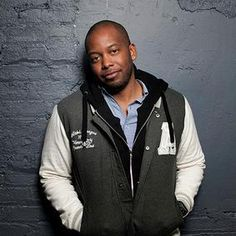 """Al Jackson is best known for starring in his own 30 minute stand up special """"Comedy Central Presents:"""