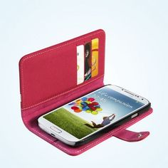 Top 10 Best Samsung Galaxy S4 Cases and Covers