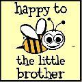 Baby Bee-Tees Beewear! Just $12.99! www.bee-teesstore...