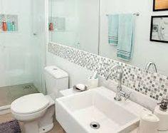 Resultado de imagem para banheiro moderno