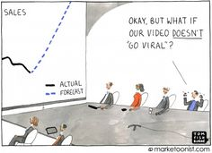 Great stuff on using video as part of your content marketing plan!