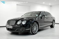 Bentley Flying Spur for Nice, Cannes Mandelieu and Paris Limousine and Transfers Bentley Flying Spur, Bentley Motors, High Performance Cars, Dutch Colonial, Bentley Continental, Exotic Cars, Luxury Cars, Fancy Cars