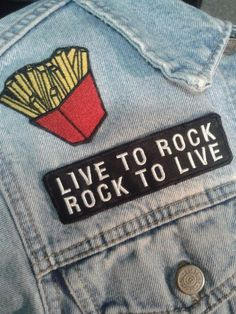 ImageFind images and videos about style, cool and grunge on We Heart It - the app to get lost in what you love.