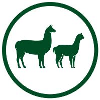 Image result for great northern llama ranch Llama Arts, Art Logo, Ranch, Moose Art, Logos, Animals, Image, Guest Ranch, Animaux