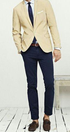 cavat trùng màu quần  thắt lưng trùng màu giày !  #chuẩnmực