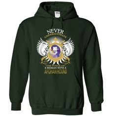 AFGHAN HOUND T Shirts, Hoodies. Check price ==► https://www.sunfrog.com/Funny/AFGHAN-HOUND-6765-Forest-14599658-Hoodie.html?41382 $39.99