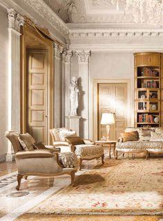 хорошая цветоая гамма особенно мягкая мебель