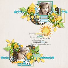 Funny Sunny Summer by Tinci Designs http://scrapstacks.com/shop/Funny-sunny-summer-by-Tinci-Designs.html Funny Sunny Summer Templates by Tinci Designs http://scrapstacks.com/shop/Funny-sunny-summer-template-pack-by-Tinci-Designs.html