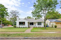6303 Sudbury Dr, Dallas, TX 75214. $429,900, Listing # 13278696. See homes for sale information, school districts, neighborhoods in Dallas.