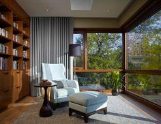 Rariden Schumacher Mio & Co. | Michigan Design Center