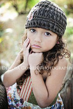 kids, children, girl, little ones, model, cute