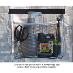 Best Grow Tent - Gorilla Grow Tent GGT24  sc 1 st  Pinterest & Best Grow Tents - estagecraft LED Grow Lights | Best Grow Tents ...