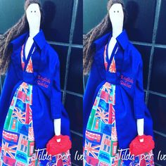 #tildateacher #teacher #ingles #tildaprofissional #professora #englishteacher #english #tildaporivana #tilda #tonefinnanger #decoração #presente #artesanato #bonecadeluxo #boneca #tiladoll #tildaworld #tildastyle #detalhes #closet #acessórios