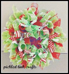 Great Decorating Home Interior Company Catalog Window Christmas Wreaths Discount  Christmas Decor 937x1010 Home Interior Decoration Christmas