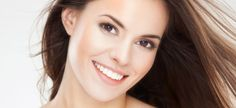 Стоматология эконом-класса Протезирование-Отбеливание-Лечение зубов Во всех районах Москвы! Бесплатная консультация! Ответим по телефону!