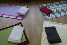 Yoga Nidra in Leipzig. Erlebe den bewussten Schlaf in den wöchentlichen, offenen Kursen!