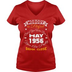 1956    May nobody, nobody 1956    May damn shirts , birthday 1956    May nobody, SHIRTS 1956    May ,  cowboy nobody   1956    May, awesome 1956    May damn close #gift #ideas #Popular #Everything #Videos #Shop #Animals #pets #Architecture #Art #Cars #motorcycles #Celebrities #DIY #crafts #Design #Education #Entertainment #Food #drink #Gardening #Geek #Hair #beauty #Health #fitness #History #Holidays #events #Home decor #Humor #Illustrations #posters #Kids #parenting #Men #Outdoors…