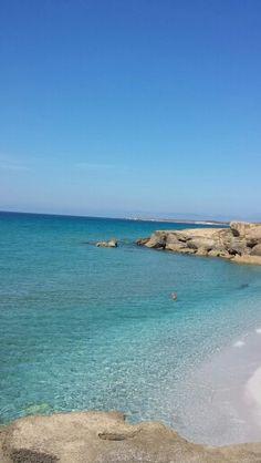 Sinis Sardegna... ♡...Italia